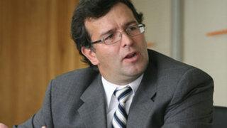 Costa Rica aprobaría TLC con Perú en primer trimestre del año