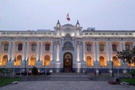 Alejandro Toledo: Congreso se pronuncia tras revelación de Melvin Rudelman