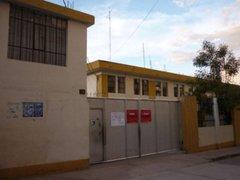 SUNAT embarga sede de la región de Salud de Puno