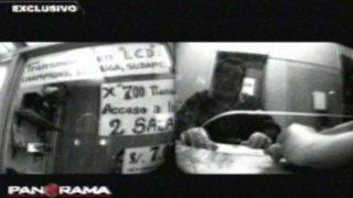 Los antros de la prostitución clandestina en los cines de Lima