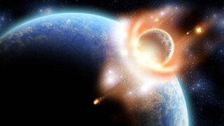 Científico descarta fin del mundo este 21 de diciembre