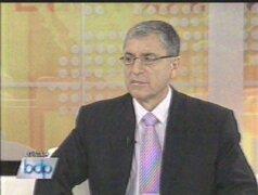 General Barrantes: Comisión de la Verdad negoció con terroristas