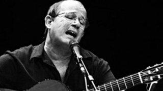El cumpleaños de Silvio Rodríguez: un tributo desde Enemigos