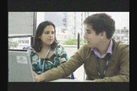¡Atención emprendedores! Movistar brinda páginas webs gratis