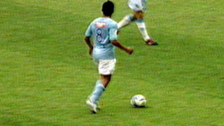 Reviva la gloria del Sporting Cristal esta tarde en el Nacional