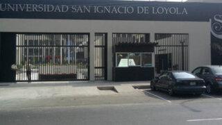 USIL sería rebautizada como Universidad Católica San Ignacio de Loyola