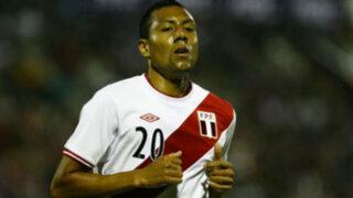Luis 'Cachito' Ramírez estaría a un paso de jugar en Boca Juniors