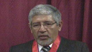 Corte Superior de Lima se pronunció sobre aumento a congresistas
