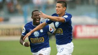 Teledeportes repasa los 15 mejores goles del fútbol peruano en el 2012