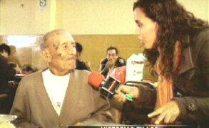 Conozca cómo funcionan por dentro los comedores populares de Lima