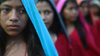 ¿Es India realmente el peor país del mundo para ser mujer?