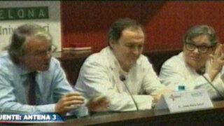 España: descubren vacuna que controla temporalmente el VIH/sida