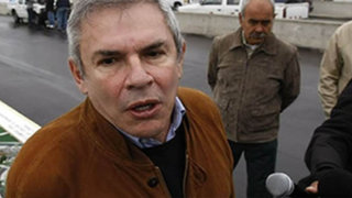 Luis Castañeda Lossio nunca volvería a ser alcalde de Lima
