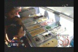 Oportunidad de negocio. Deliciosos helados Premium gracias a Warmi