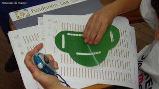 Video. Métodos ayudan a mejorar comprensión lectora