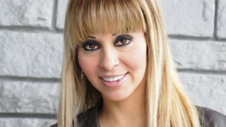 Defensa de Maribel Velarde denunciará a la Policía Nacional