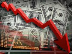 Se estima que el dólar seguirá en caída libre