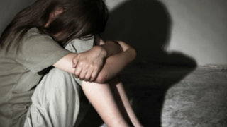 Iglesia Católica: Fallo del TC expone a los menores a abusos y prostitución