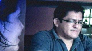 Aldo Bardález suspendido tras escándalo de caso 'cuidamadre'
