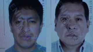 Gobierno indagará por compatriotas secuestrados en colombia
