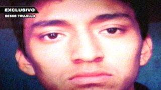 Un fugitivo llamado Peluca: el peligroso rival a muerte de Gringasho