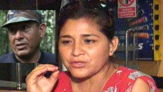 Hay pruebas de vínculos entre 'Artemio' y Obregón, afirman autoridades