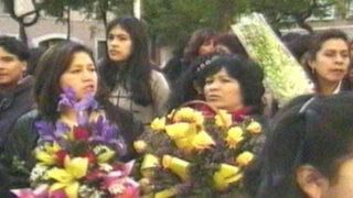 Piden al Congreso aprobar ley para retorno de inmigrantes peruanos