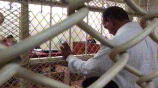 Noticias de las 6: a 15 años fue condenado Luis 'El loco' Manarelli
