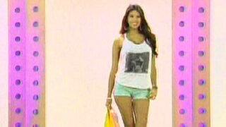 Conozca las tendencias de moda femenina para este verano