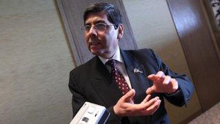 Proyecto de ley que perdonaría deudas genera polémica en el Congreso