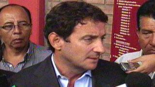 Noticias de las 7: Reggiardo pide cadena perpetua para atacantes