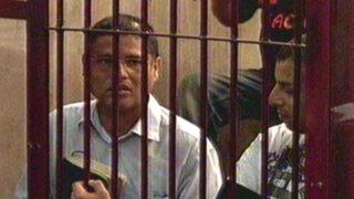 Hasta 35 años recibieron delincuentes que atacaron a familia de Reggiardo