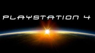 Sony lanza su PlayStation 4 el 20 de febrero y promete superar al Xbox 360