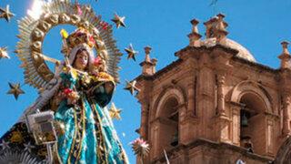 DIRESA entregará preservativos durante la fiesta de la Virgen de la Candelaria