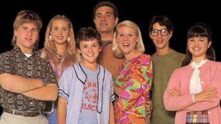 Recordando Los Años Maravillosos: la serie que marcó a una generación