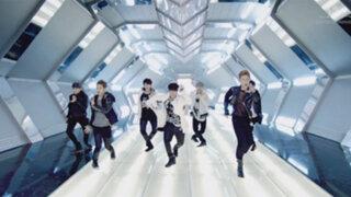 Llegada de Super Junior al Perú atraerá a fans de todo Latinoamérica
