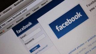 """Utilizando el Facebook después de la """"muerte"""""""