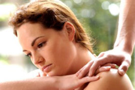 Unas 500 mil mujeres mueren al año por cáncer de cuello uterino en el mundo