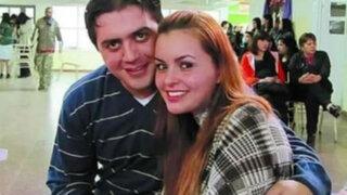 Argentina: mujer se casó con asesino de su hermana gemela