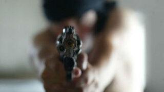 Chimbote: sicarios persiguen y asesinan a balazos a cuatro personas
