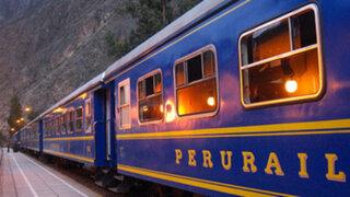 PeruRail emitió comunicado sobre la trágica muerte de niño en Urubamba