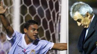DT del Cerro Porteño fue destituido tras derrota ante el Real Garcilaso