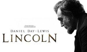 """Películas """"Lincoln"""" y """"Argo"""" arrasarían con la mayoría de premios Óscar"""