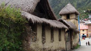 Ministerio de Cultura intervendrá Templo San Francisco de Asís del Cusco