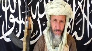 Noticias de las 7: líder de Al Qaeda murió en Mali, informan