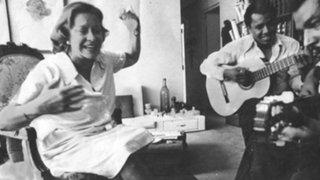 Homenaje a Chabuca Granda a 30 años de su sensible desaparición