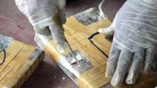 Huánuco: autoridades asestan duros golpes al narcotráfico