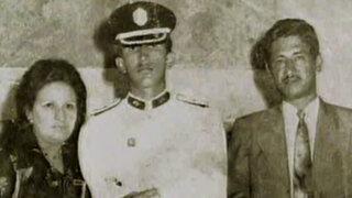 Conozca los momentos más memorables en la vida de Hugo Chávez