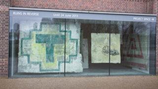 Mali y la Tate Modern de Londres inauguran muestra conjunta en Gran Bretaña