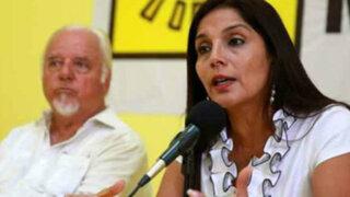 Patricia Juárez denunció que fue maltratada por regidora Marisa Glave